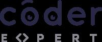 coder-expert